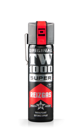 TW1000 Super CS 75 ml